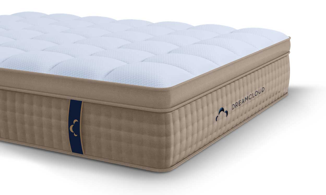 Best Hybrid Mattress 2018 - Smart Bed Reviews for Every Body